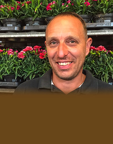 Blumengrosshandel Walter Fegers - Dirk Oidtmann Guido-Baumgartner