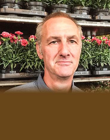 Blumengrosshandel Walter Fegers - Walter-Fegers