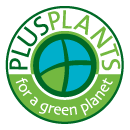 Blumengrosshandel Walter Fegers - Partner Plus Plants