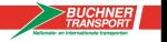 Blumengrosshandel Walter Fegers - Partner Buchner Transport
