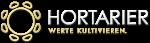 Blumengrosshandel Walter Fegers - Partner Hortarier